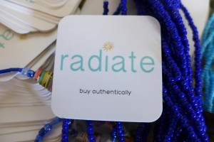 radiate1