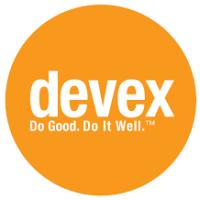 devex-vacancies
