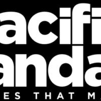 pacific-standard